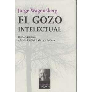 Practica Sobre la Inteligibilidad y la Belleza (9788483103951): Books