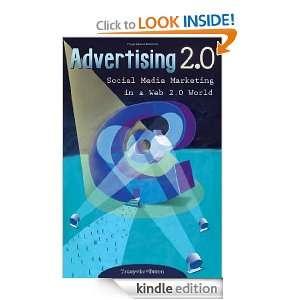 Advertising 2.0 Social Media Marketing in a Web 2.0 World Tracy L