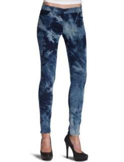 Southpole Juniors Super Stretch Jeggings Clothing