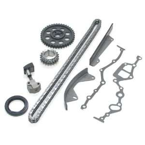 87 Nissan Pathfinder Z24 2.4 L Sohc Timing Chain Kit