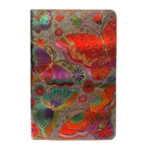 Flutterbyes   2012   2013 Weekly Planners   Organizer