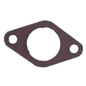 Gasket (91+) 4 cycle 295/350cc Gas Golf Cart Engine