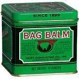 VERMONTS ORIGINAL BAG BALM 10oz UDDER CREAM
