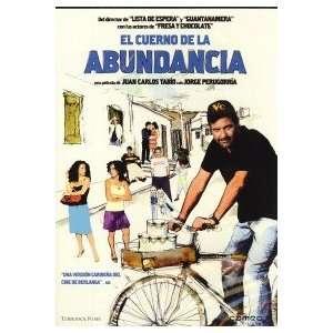 la Uz Jorge Perugorría , Enrique Molina Yoima Valdés  Movies & TV