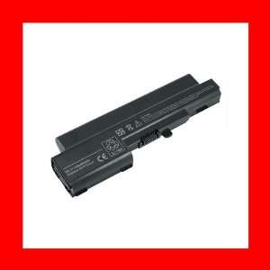 6 Cells Dell Vostro 1200 Series Laptop Battery 11.1V