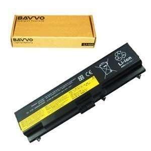 Bavvo Laptop Battery 6 cell for IBM FRU 42T4795 FRU