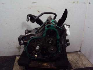 Buell 1125 1125R ENGINE MOTOR BLOCK TRANSMISSION