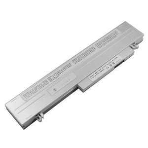 Laptop battery Dell X300 4 Cells 14.8V 1900mAh/28wh, compatible