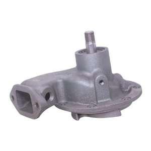 Cardone 59 8201 Remanufactured Heavy Duty Water Pump