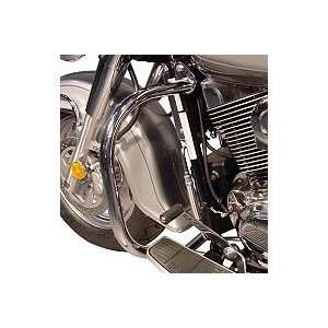 98 04 SUZUKI VL1500 MC ENTERPRISES FULL ENGINE GUARD