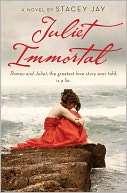 immortal, NOOK Books