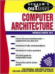 Architecture, (007136207X), Nick Carter, Textbooks