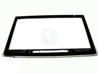 SAMSUNG XL2370 LCD FRONT BEZEL COVER BN63 05423X