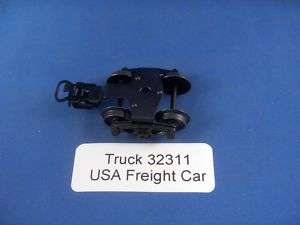 EE 032 New Marklin Truck 32311 f USA Style Freight Car