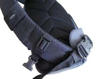 New Video SLR Digital Camera SLING Backpack Bag 100