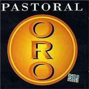 Oro Pastoral Music