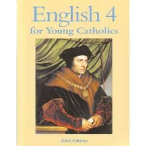 English 4 for Young Catholics   Seton Grade 4 Cell Phones