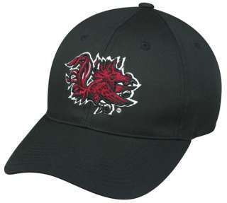 NCAA College Officially Licensed Youth/Adult Caps (Hat)