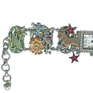 New Kirks Folly Watch No Place Like Home Wizard of Oz