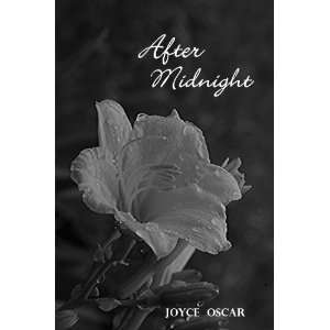 After Midnight [Paperback]