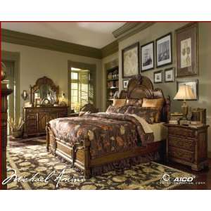 Aico Furniture Harlington Luxury Bedding Sets 51240804 furthermore Schnadig King Bedroom Set moreover Aico Dining Room Furniture likewise 500 Wynwood Furniture Mirror Cordoba In Antiguo Blanco Wy1636 800 also 905338 Aico Excelsior Chest Fruitwood. on aico excelsior mansion bedroom sets