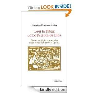 Leer la Biblia como Palabra de Dios (Estudios Bíblicos) (Spanish