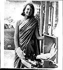 1966 Prince Richard Yeshwant Rao Holkar   Marries Ameri