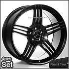 20inch For Mercedes Benz Wheels and Tires,(Rims,Wheel,