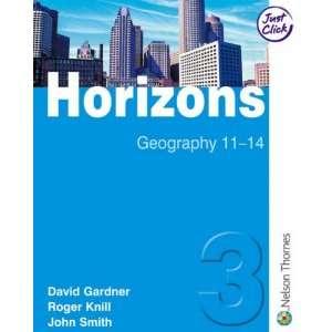 Book 3) (9780748790517) David Gardner, Roger Knill, John Smith Books