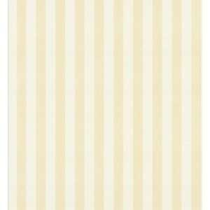 DONNA DEWBERRY KITCHEN, BATH, & BEDROOM Wallpaper  24033935 Wallpaper