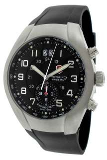 Army ST Collection Chronograph Black Mens Sport Watch 24133