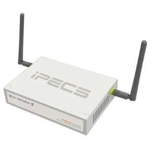 NEW Wireless N Access Point   WAP 2020 Computers & Accessories
