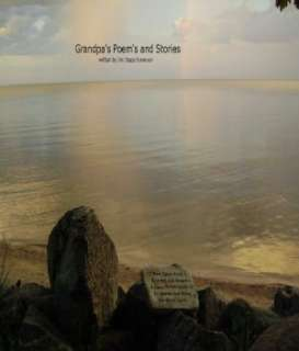 Poems and Stories by Jim Sorenson, Gerald Sorenson  NOOK Book (eBook