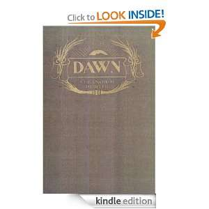 DAWN (Illustrated): Eleanor H. Porter, Lucius Wolcott Hitchcock