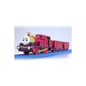 Takara Tomy Plarail Thomas & Friends Lady T 19 [Japan