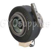 Duct Blower Centrifugal Inline Duct Fan 8 Inch