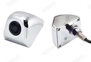 170º Night Vision Car Rear View Reverse Backup Camera