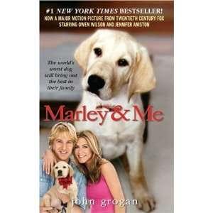 Worlds Worst Dog (Mass Market Paperback) John Grogan (Author) Books