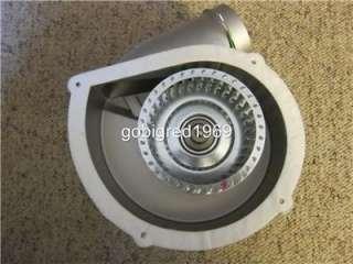 80% Universal Rheem Ruud Draft Inducer Blower Motor 70 24157 03 UGPH