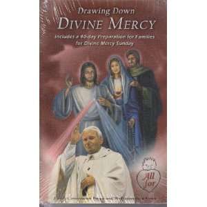 Family Consecration Prayer and Medidtion Book, Includes a 40 day