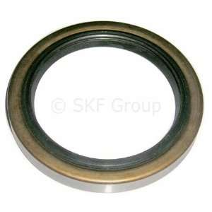 SKF 25579 Auto Part: Automotive