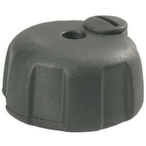 Thule Roof Rack Fit Kits 2100 2200 2114