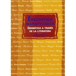 de La Literatura (Spanish Edition) [Spiral bound]: Kantor: Books