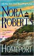 BARNES & NOBLE  Homeport by Nora Roberts, Penguin Group (USA