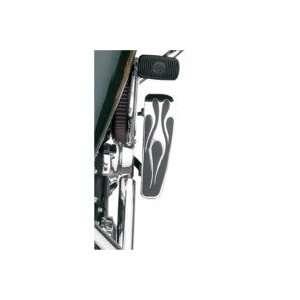 Baron BA 7092 03 Adjustable Rider Longboards For Harley Davidson FLT