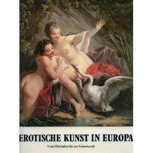bis zur Gründerzeit. (9783811204591): D. M. Klinger: Books
