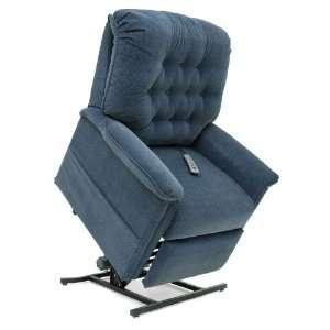 2 Position Partial Reclining Lift Chair (GL 58)