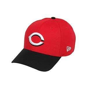 New Era MLB Pinch Hitter Caps