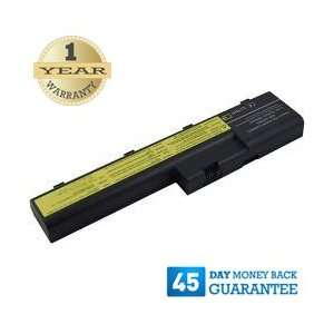 Life Replacement Battery for IBM ThinkPad A20, A20M, A20P, A21