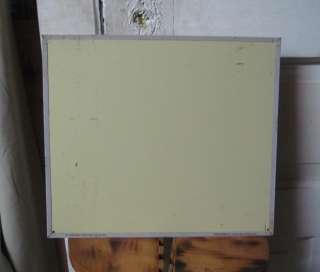Boat Old Metal Tin Sign VTG Wall Art Bar Ship Man Cave Water Travel